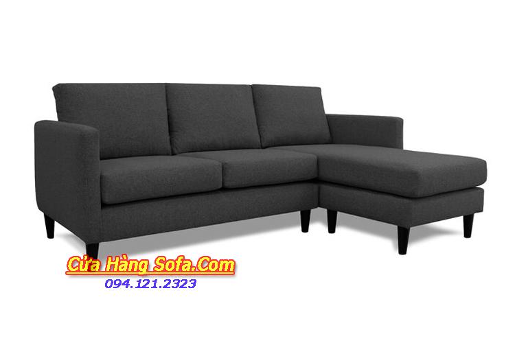 Mẫu ghế sofa góc cho căn hộ nhỏ SFN151960