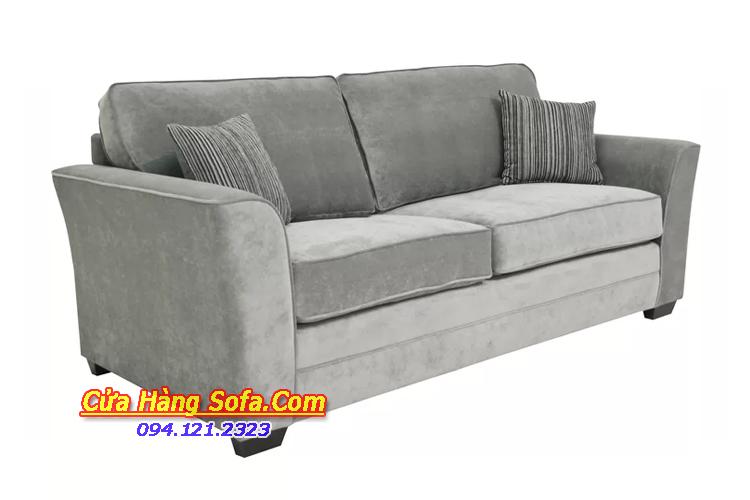 Mẫu ghế sofa văng cho phòng khách căn hộ nhỏ SFN151968